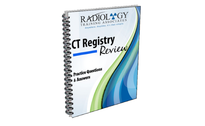 Mic Ct Registry Review Answers